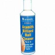 Aramith Ball Cleaner Lotion