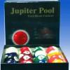Jupiter - Pool