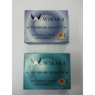 Wiraka premium Chalk