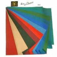 Simonies Cloth 860