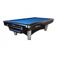 Empire Pool Table
