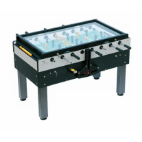 JX139/C Coinslot Table Soccer