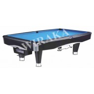 Magician Tournament Pool Table