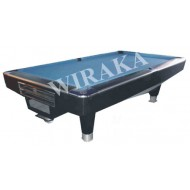 Majestic Tournament Pool Table